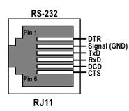 31310-6 - comtrolstore, Wiring diagram