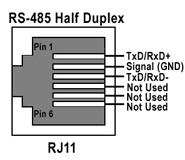 31310 6 rs485half 31310 6 comtrolstore com rs 485 pinout diagram at eliteediting.co